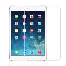 Tempered Glass Screen Protector ฟิล์มกระจกนิรภัย Apple Ipad Air1 2 Air Pro 9 7 เป็นต้นฉบับ