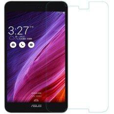 ซื้อ กระจกนิรภัยป้องกันหน้าจอสำหรับ Asus Zenpad C Z170Cg ใน จีน
