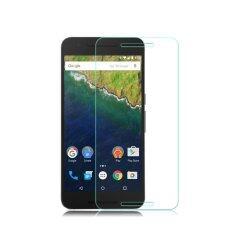 ซื้อ Tempered Glass Screen Protector For Google Nexus 6P ออนไลน์