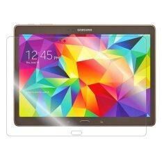 ขาย Tempered Glass Screen Protector For Samsung Galaxy Note 10 1 P600 P601 P605 เป็นต้นฉบับ