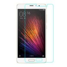 ราคา Tempered Glass Screen Protector For Xiaomi Redmi Pro ออนไลน์
