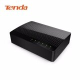 ขาย Tenda Sg105 Network 5 Port Gigabit Switch 10 100 1000Mbps Fast Ethernet Switche Lan Hub Full Half Duplex Exchange For Home Intl Thailand