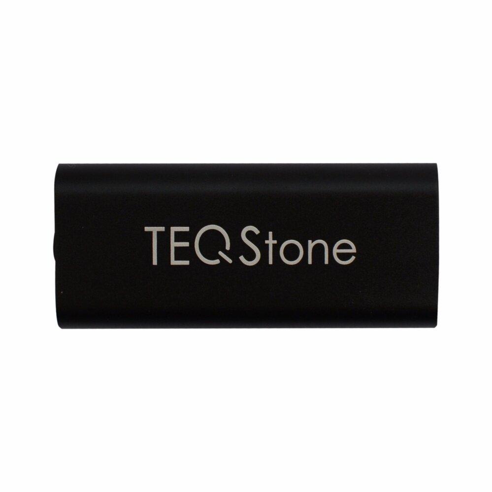 นี่คือโค๊ดส่วนลดเมื่อซื้อ หูฟัง Unbranded/Generic TEQStone Portable High Fidelity Stereo Audio Quality HIFI Headphone Amplifier - intl รีวิวที่ดีที่สุด