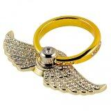 ขาย ซื้อ Thaitrendy แหวนมือถือ