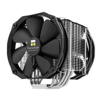 THERMALRIGHT MACHO X2 Limited Edition พัดลม CPU