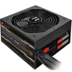 ขาย Thermaltake 730 วัตต์ครึ่งโมดูลแหล่งจ่ายไฟ Sps 730M นานาชาติ ออนไลน์ จีน