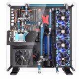 ขาย Thermaltake Atx Case Core P5 Thermaltake เป็นต้นฉบับ