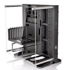 ซื้อ Thermaltake Core P3 Atx Wall Mount Chassis Thermaltake