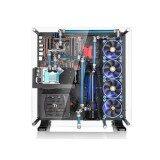 ขาย Thermaltake Core P5 Atx Wall Mount Chassis Ca 1E7 00M1Wn 00 Thermaltake
