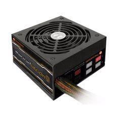 ซื้อ Thermaltake Power Supply 650W Smart Modular ใน กรุงเทพมหานคร
