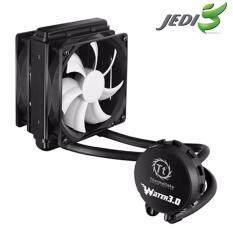 ขาย Thermaltake Water 3 Performer Cpu Liquid Cooler Thermaltake ใน ไทย