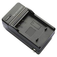ซื้อ ที่ชาร์จแบตเตอรี่กล้อง Battery Charger For En El22 Unbranded Generic ถูก