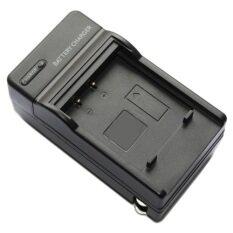 ซื้อ ที่ชาร์จแบตเตอรี่กล้อง Battery Charger For Np Bd1 Fr1 Ft1 ถูก กรุงเทพมหานคร