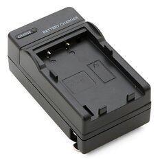 ซื้อ ที่ชาร์จแบตกล้อง รหัส Bls 5 Ps Bls5 Bls 50 แท่นชาร์จแบตกล้อง Olympus Pen E Pl2 E Pl5 E Pm2 Om D E M10 And Stylus 1 Cameras ใหม่ล่าสุด