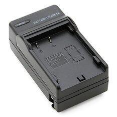 ซื้อ ที่ชาร์ตแบตกล้องโอลิมปัส รหัส Blm 1 Ps Blm1 Bcm 1 Bcm2 แท่นชาร์จแบตกล้อง Olympus C 5060 C 7070 C 8080 E 1 E 3 E 30 E 520 Evolt E 300 E 330 E 500 E 510 Replacement Battery Charger For Olympus Blm1 Battery Bcm1 Bcm2