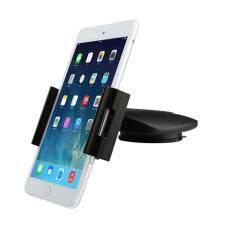ที่วางแท็บเล็ตในรถยนต์ Tablet Ipad Holder Unbranded Generic ถูก ใน กรุงเทพมหานคร