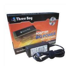ซื้อ Threeboy Adapt N B Samsung 19V 2 1A 3 1 1Mm