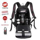 ขาย Tigernu Multi Functional Anti Theft Photograph Dslr Camera Bag T C6006 Intl ถูก ใน จีน