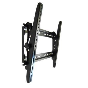 ชุดขาแขวนทีวีจอปรับก้มเงยได้ Tilting Wall Mount 26\- 55\TV BRACKET TTilting Mount 26\-55\ (Black)
