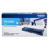 ซื้อ Toner Original Brother Tn 240 C ถูก ใน กรุงเทพมหานคร