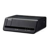 ราคา Topfield กล่องรับสัญญาณดิจิตอลทีวี รุ่น Tf T1210Hd Black ถูก
