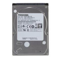 ขาย Toshiba Hdd Notebook 1 Tb 5400Rpm Mq01Abd100 กรุงเทพมหานคร
