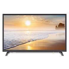 ขาย ซื้อ Toshiba Led Tv Hd 32 รุ่น 32L1600Vt
