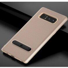 ส่วนลด สินค้า Totu Case Samsung Galaxy Note 8 Tpu นิ่ม มีขาตั้ง Slim Series