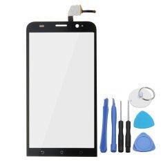 ซื้อ Touch Screen External Digitizer Glass Replacement For Asus Zenfone 2 Ze551Ml Intl Unbranded Generic เป็นต้นฉบับ