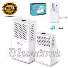 ส่วนลด Tp Link Av1000 Gigabit Powerline Ac750 Wi Fi Kittl Wpa7510 Kit Tp Link ใน ไทย