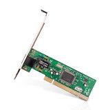ซื้อ Tp Link Pci Lan Card Tf 3200 Tp Link ออนไลน์