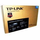ขาย Tp Link Tl R480T Load Balance Broadband Router Tp Link ใน กรุงเทพมหานคร