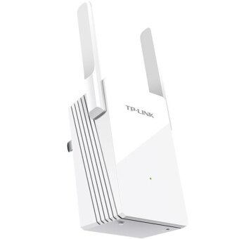TP-LINK TL-WA832RE 300Mbps Wi-Fi Extender Wifi Repeater Wireless Expander WI-FI Signal Amplifier