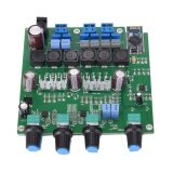 ขาย ซื้อ Tpa3116 100W 2 50W Class D Amplifier Board Bluetooth 2 1 Amplifier Board Intl จีน