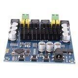 ซื้อ Tpa3116D2 120W 120W Wireless Bluetooth 4 Audio Receiver Amplifier Board Intl ถูก