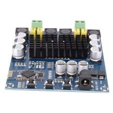 ขาย Tpa3116D2 120W 120W Wireless Bluetooth 4 Audio Receiver Amplifier Board Intl ออนไลน์