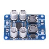 ขาย Tpa3118 Btl Mono Digital Audio Power Amplifier Board Module 1 X 60Wdc 12V 24V Intl ถูก ใน จีน