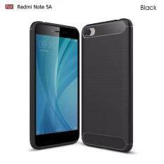 ราคา เคส Tpu Bumper สำหรับ Xiaomi Redmi Note 5A Black Xiaomi ไทย