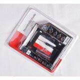 ขาย Tray Dvd Drive For Ssd Hdd N B Hd1203 Ss 12 7Mm ผู้ค้าส่ง