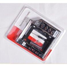 ทบทวน Tray Dvd Drive For Ssd Hdd N B Hd1203 Ss 12 7Mm Unbranded Generic