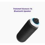 ราคา Tronsmart องค์ประกอบ T6 25 วัตต์ลำโพงบลูทูธแบบพกพาพร้อม Enhance Bass และไมโครโฟนในตัว ใหม่ ถูก