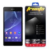 ราคา Tronta ฟิล์มกระจก Sony Xperia Z2 ออนไลน์