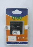 ขาย True แบตเตอรี่มือถือ True Smart Max 4 ใน กรุงเทพมหานคร