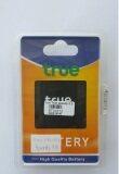 ราคา True แบตเตอรี่มือถือ True Smart Speedy 5 ใน กรุงเทพมหานคร