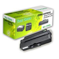 TRUE GREEN   ตลับหมึกพิมพ์เลเซอร์ MLT-D103L- Black