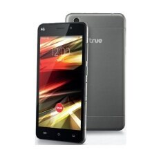 True Smart 4G 5.0 8GB (Black/Gray)