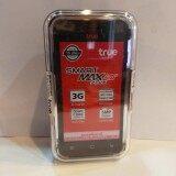ราคา True Smart Max 4 Plus 3G เป็นต้นฉบับ