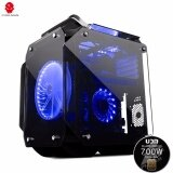 ราคา Tsunami Gaming King Gorilla Combo Coolman Gorilla Kb 1St Player Black Widow 700W 80Plus Bronze Full Modular Power Supply เป็นต้นฉบับ Tsunami