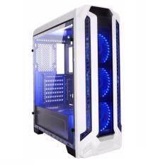 Tsunami Pro Hero K2 - Intel® Core™ i7-4770 Processor