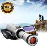 ราคา Twilight กล้องส่องทางไกลตาเดียว กล้องส่องทางไกลตาเดียวบันทึกวีดีโอ 70X L86 ใน ไทย